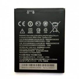 HTC Desire 620 Orijinal Batarya