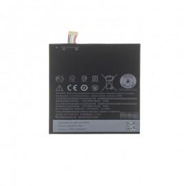 HTC Desire 830 Orijinal Batarya
