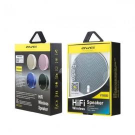 Awei Y800 Bluetooth Speaker