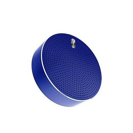 Awei Y800 Bluetooth Speaker Ses Sistemleri