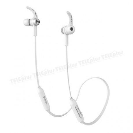 Baseus Encok S06 Kulaklık Kulaklık