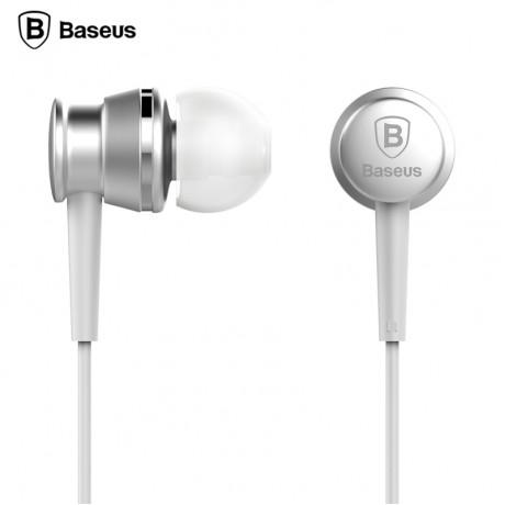 Baseus Lark EL-01 Kulaklık Kulaklık