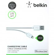 Belkin Lightning Data Kablosu