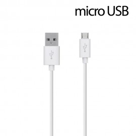 Belkin Micro-USB Data Kablosu