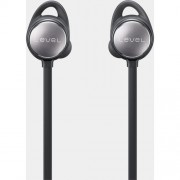 Samsung Level Active Bluetooth Kulaklık