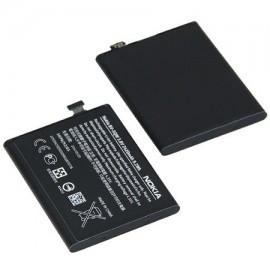 Nokia Lumia 820 Orjinal Batarya