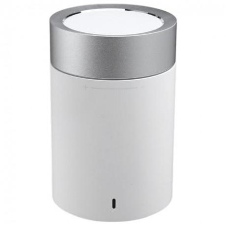 Xiaomi Mi Bluetooth 4.1 Speaker 2 Bluetooth Hoparlör Ses Sistemleri