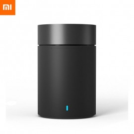 Xiaomi Mi Bluetooth 4.1 Speaker 2 Bluetooth Hoparlör