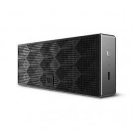 Xiaomi NDZ-03-GB Bluetooth Hoparlör