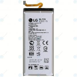 LG G7 Orijinal Batarya