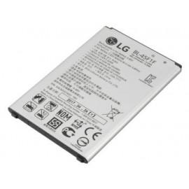 LG K9 Orijinal Batarya