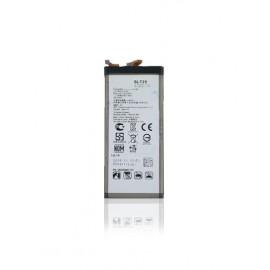 LG Q7 Plus Orijinal Batarya