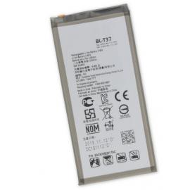 LG V40 ThinQ Orijinal Batarya