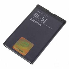 Nokia Lumia 520 Orjinal Batarya
