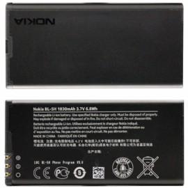 Nokia Lumia 635 Orjinal Batarya