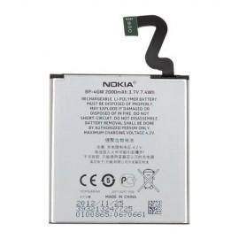 Nokia Lumia 920 Orjinal Batarya