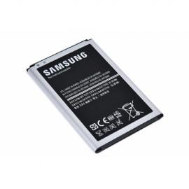 Samsung Galaxy Note 3 Orijinal Batarya