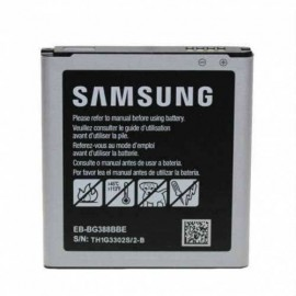 Samsung Galaxy J5 Pro Orijinal Batarya