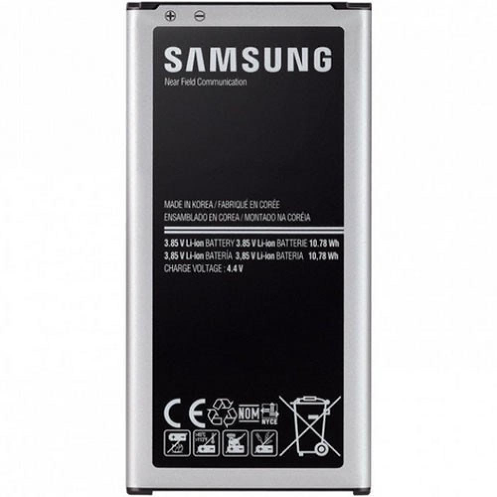 Samsung Note 4 Orjinal Batarya Bataryalar