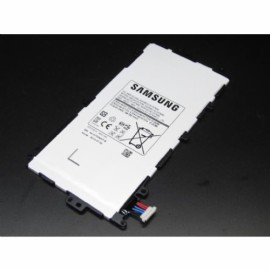 Samsung Galaxy Note 8 Orijinal Batarya