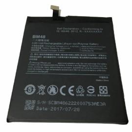 Xiaomi Mi Note 2 Orjinal Batarya
