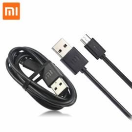 Xiaomi Mi Max Orjinal Micro-USB Data Kablosu