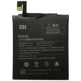 Xiaomi Redmi Note 3 Pro Orjinal Batarya