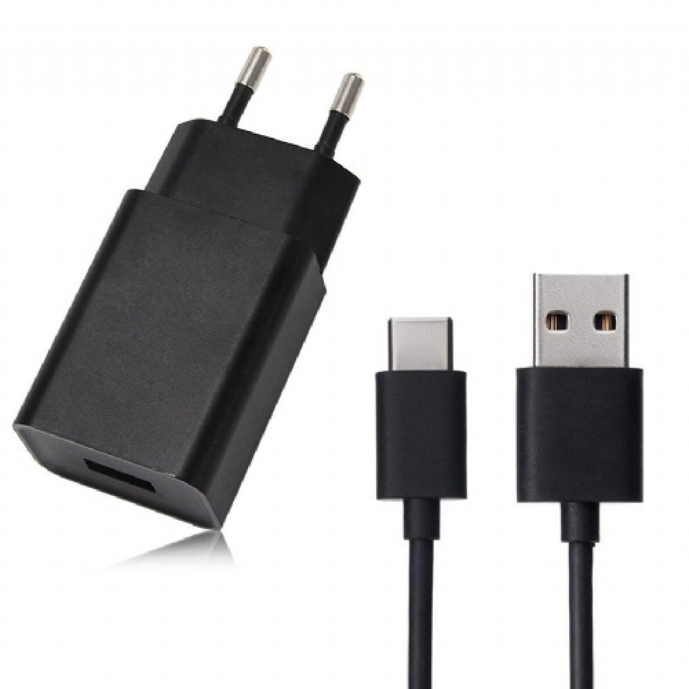 Mi 6 Orjinal USB Type-C Şarj Aleti Şarj Aleti