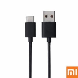 Xiaomi Mi 5c Orjinal USB Type-C Data Kablosu
