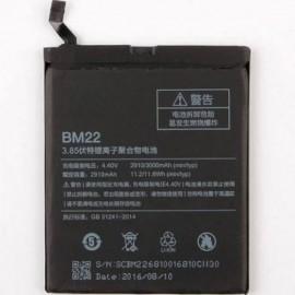 Xiaomi Mi 5 Orjinal Batarya